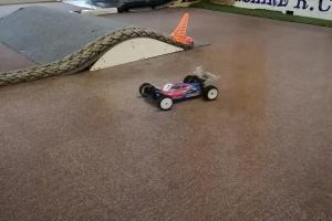 buggy 9