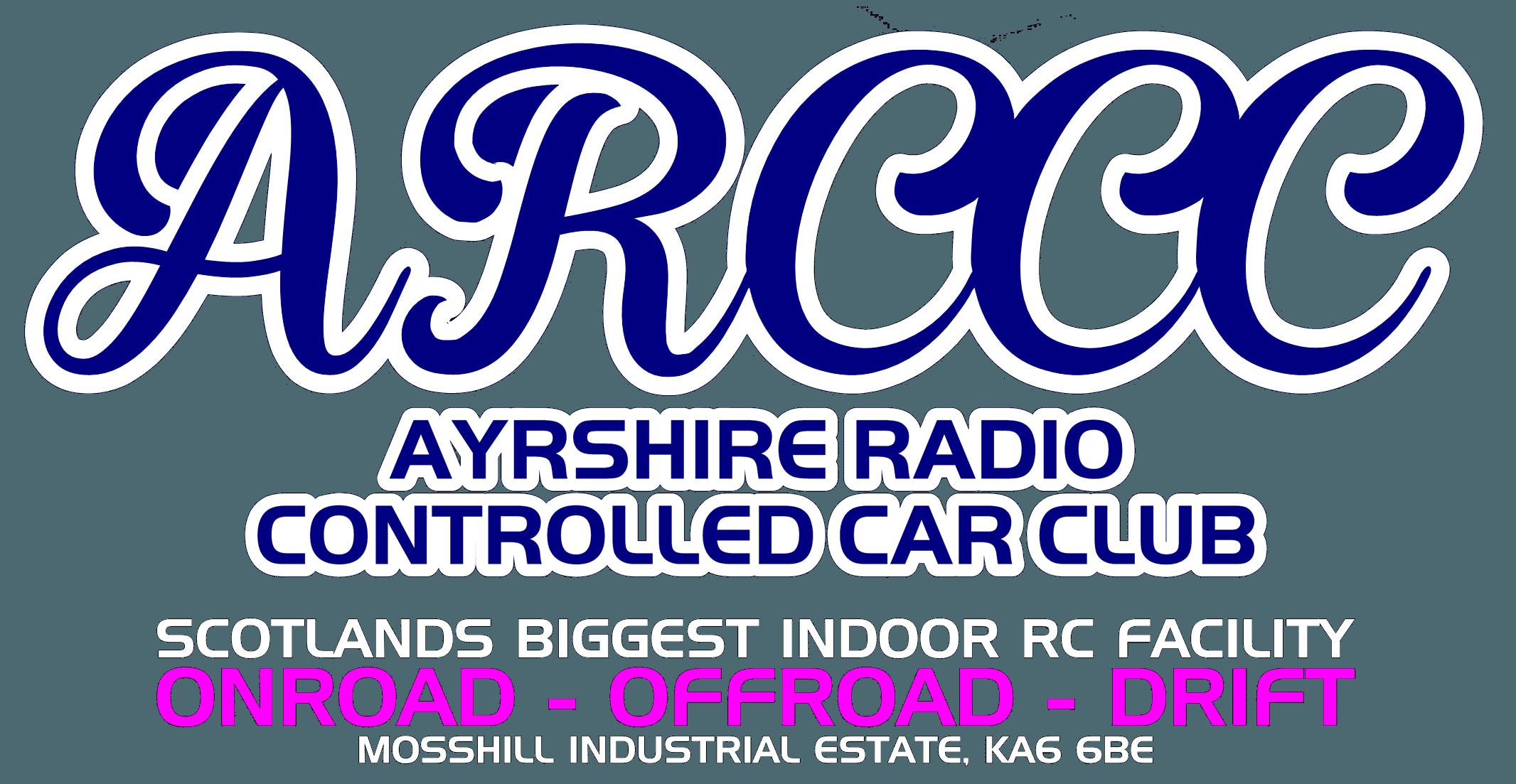 ARCCC logo 2