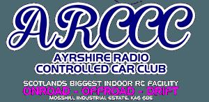 ARCCC logo sm